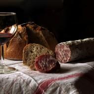 aperitif-2027177_1920