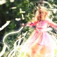 fairy-1872981_1920