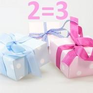 pala_új 2=3