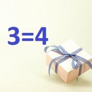 pala_új 3=4