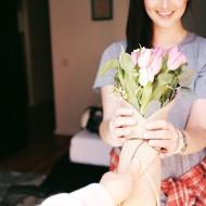 bouquet-1246848_1280