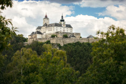 Burg Forchtenstein 2018 (c) Lennard Lindner LQ-2