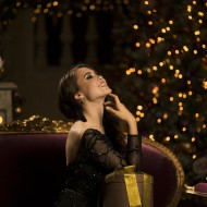 christmas-tree-3784021_1920